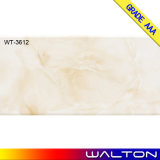 Tegel van de Muur van de Muur van de Badkamers van de Ceramiektegel van de Producten 300X600 van Walton de Hoogste Ceramische