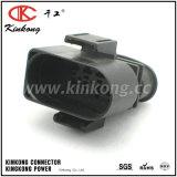 Conetor automotriz elétrico masculino de 8 Pin Kinkong