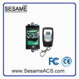 Télécommande sans fil 1 porte avec métal (SWBM)