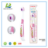 ZahnbürsteSpecial für Kinder u. Kinder