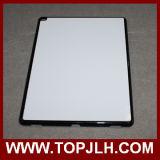 Задняя сторона обложки случая таблетки сублимации поставщика Китая пластичная для iPad ПРОФЕССИОНАЛЬНОГО