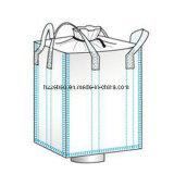 Мешок сплетенный PP/мешок большого части большой Bag/FIBC/Ton