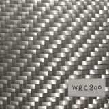 E-Glass Wre Fiberglass Woven Roving / Cloth