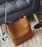 Nuove borse di modo che cucono sacchetto composito. (BDMC136)