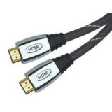 Máquina rápida de la marca del laser de la fibra del envío para el USB