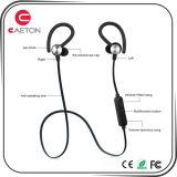 Écouteur sans fil stéréo Bluetooth de sport professionnel