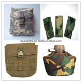 Exército Militar Tactical Bag Tactical Mochila Militar