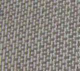 Ropa tejida satén de la fibra de vidrio para el compuesto