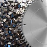 Tondres de carbure de tungstène C2 pour le travail des métaux
