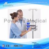 Medizinische Enteral führende Spritze-Infusion-Pumpe (CS-3000)