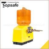 Seguridad de la lámpara de advertencia (S-1304)