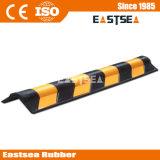 Borracha Resistente Rodada Ângulo de Canto Protector (DH-128)