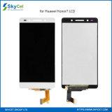 Оптовый первоначально мобильный телефон LCD для Huawei Honor6/7