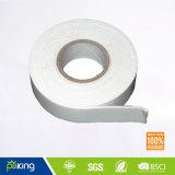 Weißes Farben-Zwischenlage-Papier-Doppelt-Seiten-Schaumgummi-Band