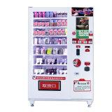 Giocattoli del sesso di vendita & distributore automatico caldi del preservativo per l'adulto