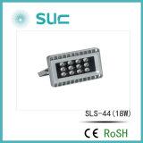 DC24V LED 스포트라이트 또는 투광램프