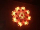 段階の光ビーム280WのBeam280移動ヘッド段階ライト、ビーム280W