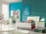 Camera con la Camera prefabbricata verde dei materiali da costruzione