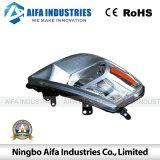 Fabricante auto del molde de la pieza del coche de la inyección plástica
