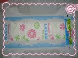 Pente de Fujian Chine une couche-culotte remplaçable de bébé