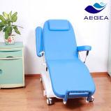 AG Xd301 세륨 승인되는 비용 효과적인 전기 투석 의자