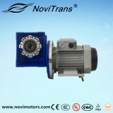 motores síncronos flexibles 750W con el desacelerador (YFM-80/D)