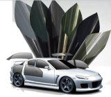 車の窓の色合いのフィルム・ベース材料