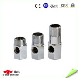 Hot Sale Medium Size Tee Joint Connector