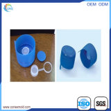 Modanatura di plastica di modellatura dello stampaggio ad iniezione delle protezioni