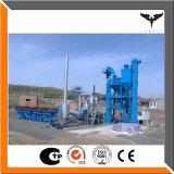 Type usine de tour de prix bas de Batchhing d'asphalte