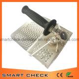 Épuisette de sable de détecteur de métaux