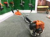 Новый тип Bc415L Brushcutter - Komatsu G45L
