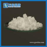 Sulfato 99.9% del terbio del CAS 13842-67-6