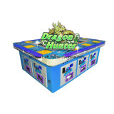 Casino Machine 10 Player pour la machine à jouer à la pêche pour adultes