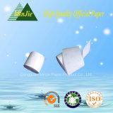Registrierkasse-Rollentyp kohlenstofffreies gedrucktes Papier bis Rolle