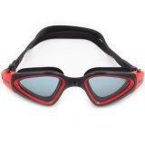 Anti-Foging lunetterie pour la natation