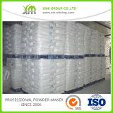 Qualitäts-Rutil/Anatase Titandioxid/TiO2 für Keramik, Puder-Beschichtung, Lack, Plastik