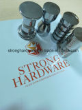 BH-10 uitstekende kwaliteit, de Tweezijdige Handvatten van de Badkamers