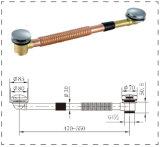 Dreno de bronze Clic-Clac da banheira (BF1001)