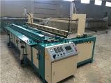 CNC 플라스틱 널 구부리는 기계 또는 공작 기계