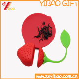 Promotion Animal High Quality Silicone Tea Infuser Customed (XY-HR-101)