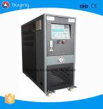 Chaufferette industrielle de contrôleur de température de moulage de moulage de thermostat de pétrole