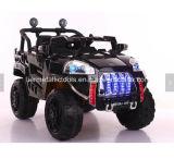 Elektrisches Spielwaren-Auto für Kind-Baby-Fahrt auf Spielwaren-Auto