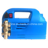 Ilot 12, 48, 60 Volt-Wasser-Pumpen-Düngemittel-Pumpen-Hochdruckkolbenpumpe-Sprüher