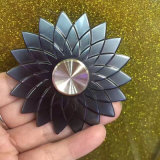 Heetst friemelt het Meeste Lotus de Spinner van de Hand