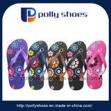 África chanclas, Nigeria Zapatos Flip Flop