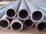 Bonne qualité tube circulaire en aluminium de 6000 séries