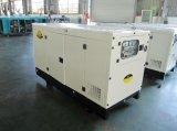 Тип тепловозные комплекты генератора 24kw сени Foton Isuzu
