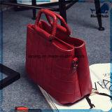 Bw264は女性のための2016年のデザイナー革製バッグの女性を卸し売りするHandbag