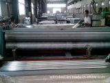 лист толщины 0.12-2.0mm 650/1000/1219/1220/1250mm Prepainted Hot-DIP гальванизированный стальной